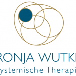 Strauch - Logo: Ronja Wutke