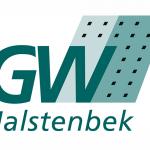 GW Halstenbek - Logo